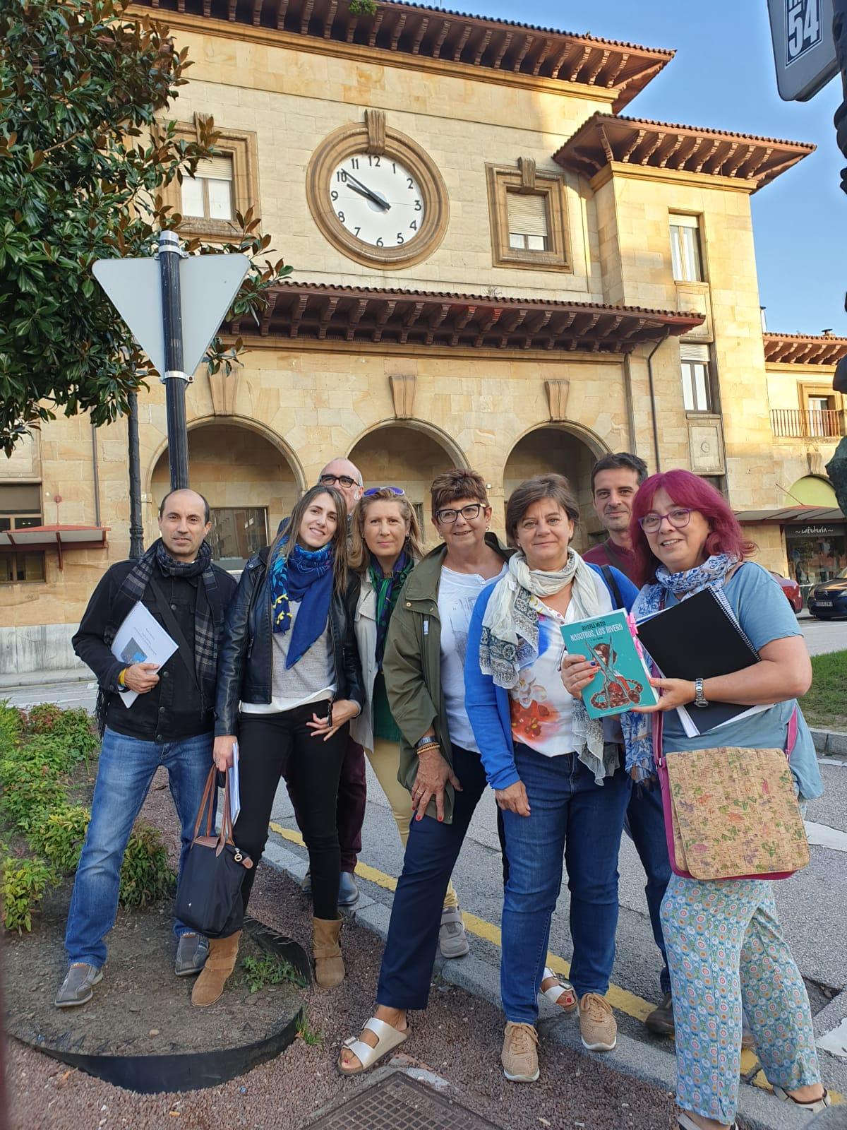 BibliotecasOviedo_06