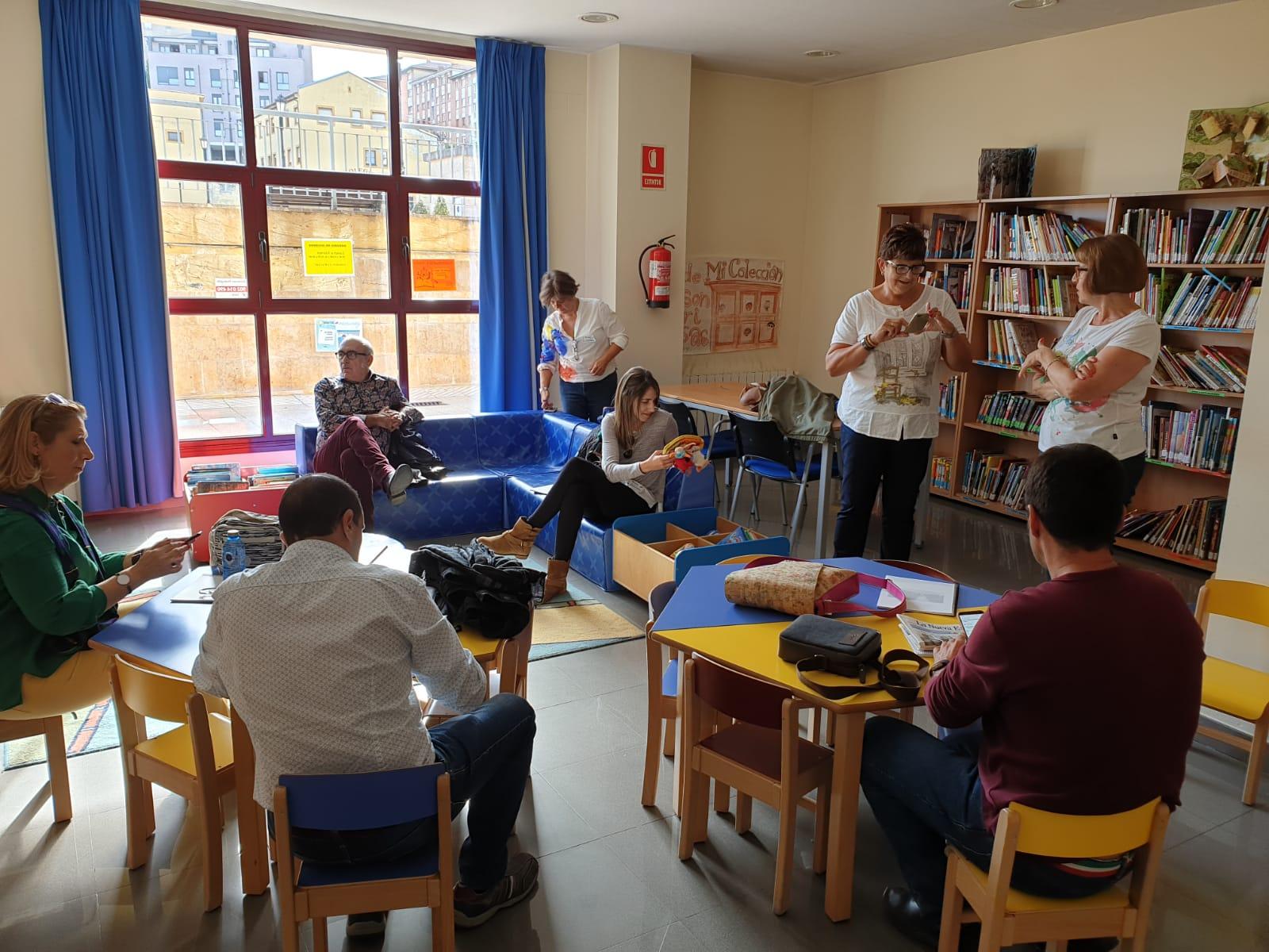BibliotecasOviedo_08