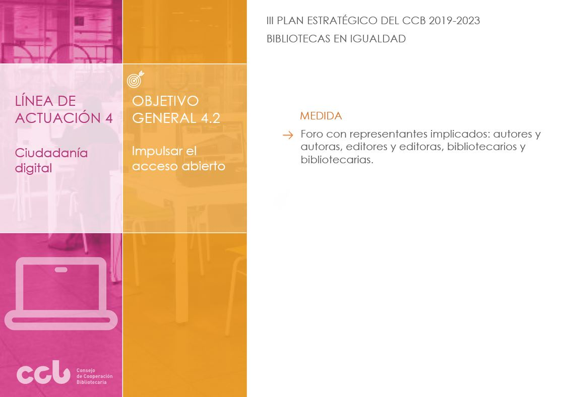 III Plan Estratégico 10