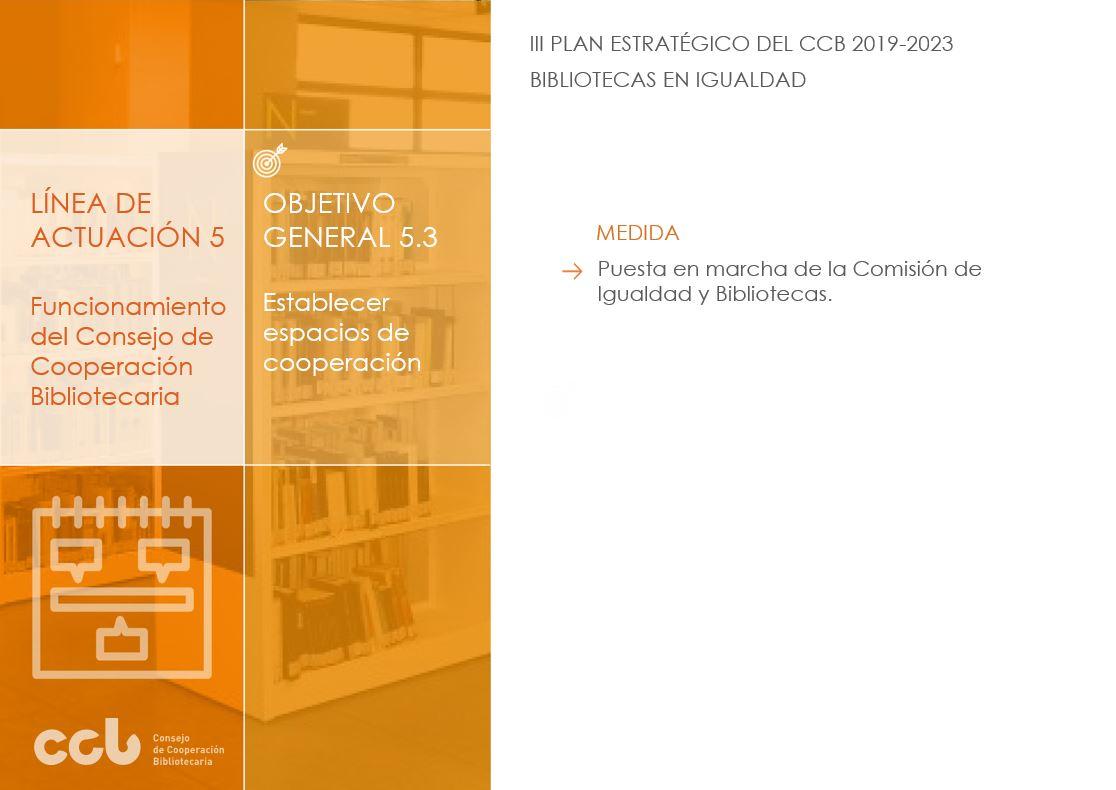III Plan Estratégico 14