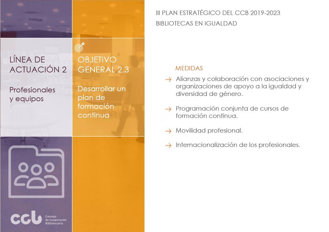 III Plan Estratégico 6