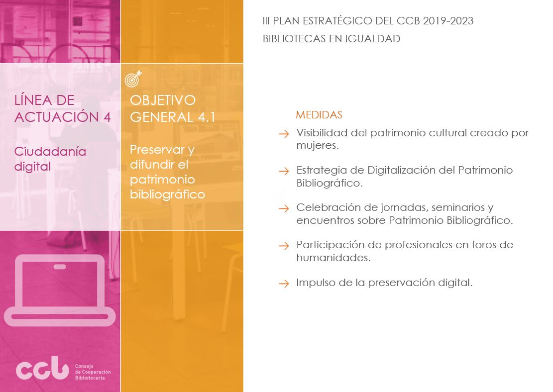 III Plan Estratégico 9