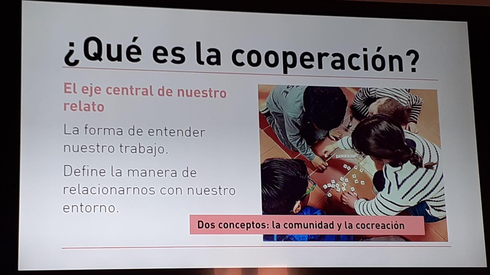 DIBA Cooperación 4
