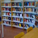 background_bibliotecas_escolares