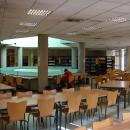 background_bibliotecas_universitarias