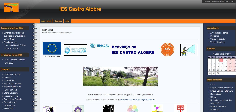 foto5 carrusel noticia 3-9-2020