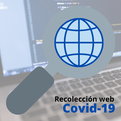 BNE_RecolecciónWeb_Covid19