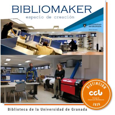Bibliomaker