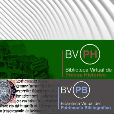 Biblios virtuales SGCB_cabecera