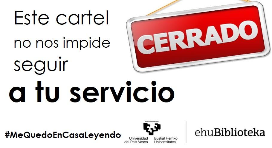 BibliotecaEnCasa1