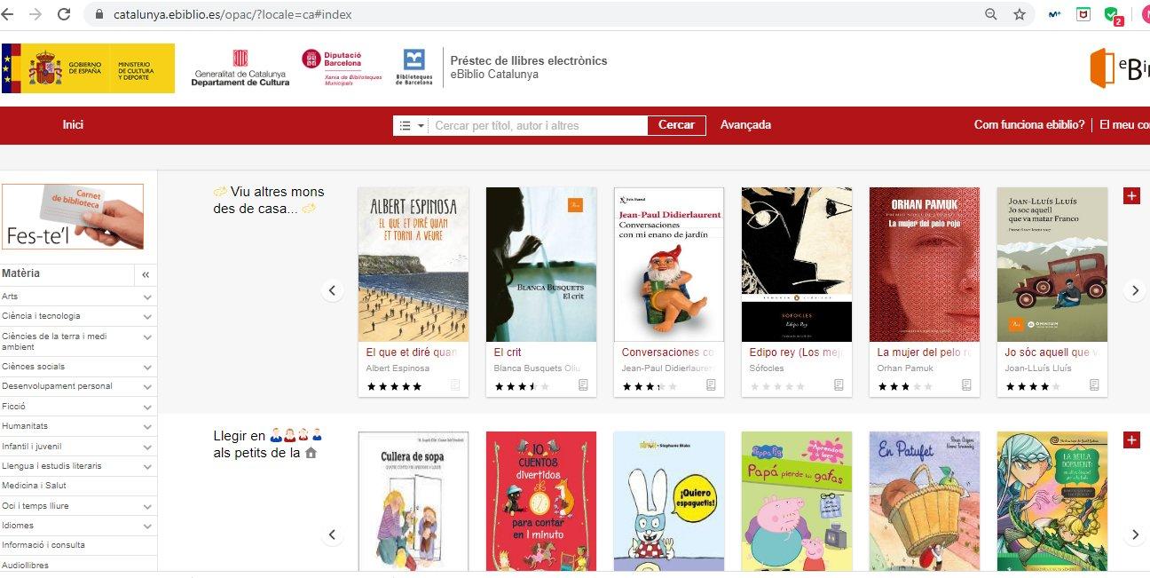 BibliotecaEnCasa_03
