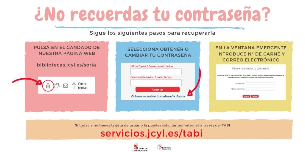 BibliotecaEnCasa_04