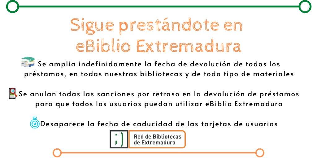 BibliotecaEnCasa_05