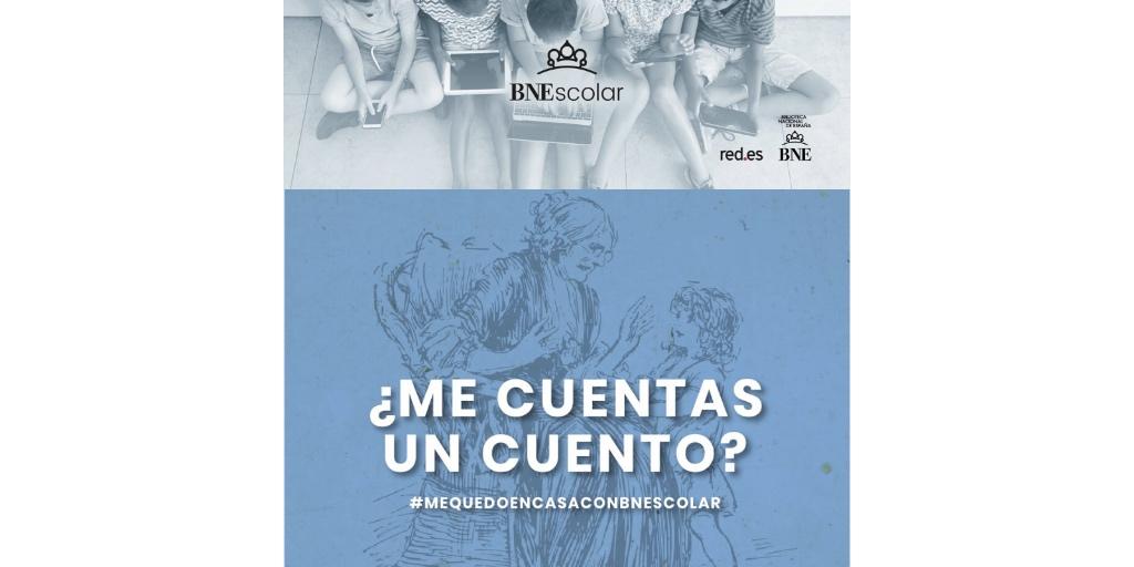 BibliotecaEnCasa_06