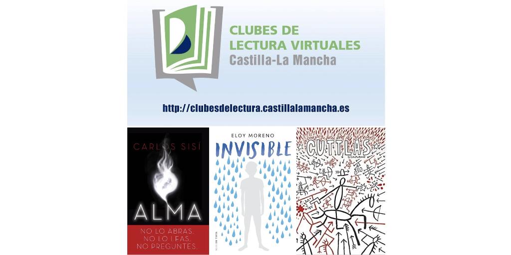 BibliotecaEnCasa_07