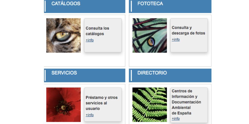 BibliotecaEnCasa_02