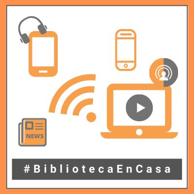 BibliotecaEnCasa_portada