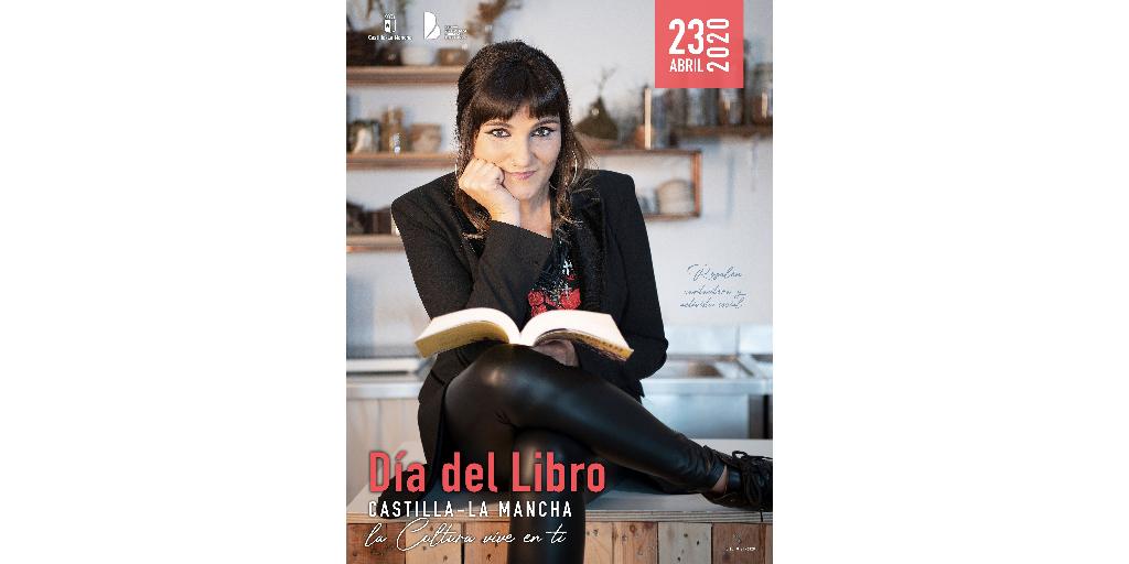 Biblioteca_Pública_Castilla_LaMancha