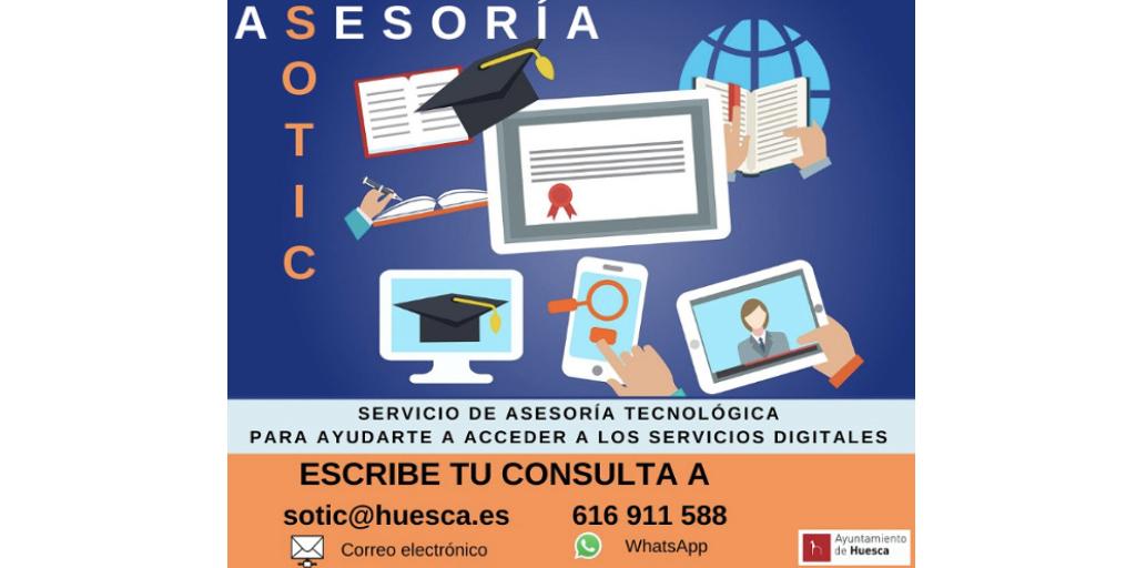 BibliotecaEnCasa_11