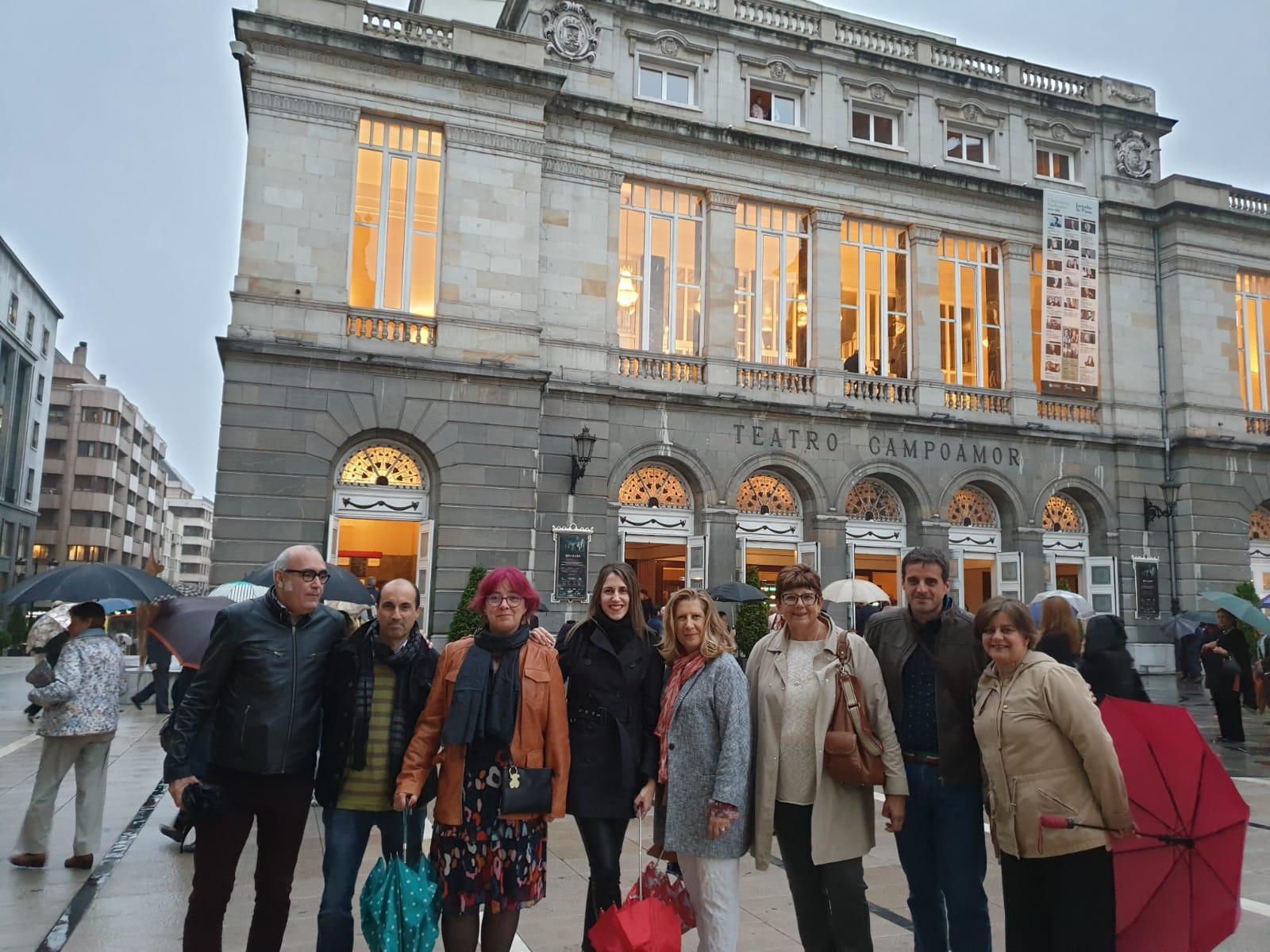 BibliotecasOviedo_10