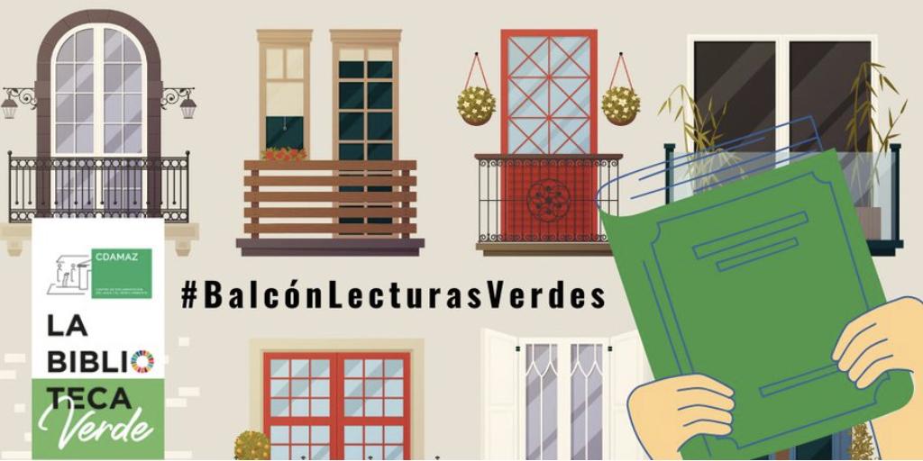 BibliotecasVerdes