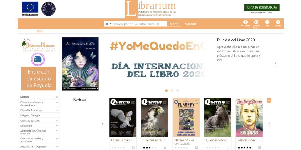 Bibliotecas_Escolares_Extremadura