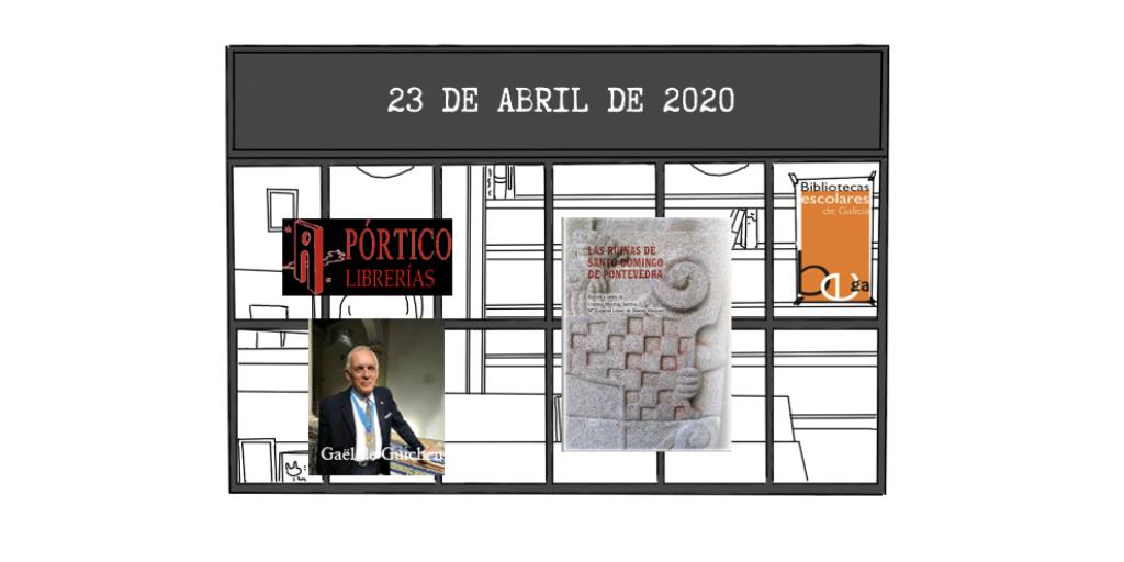 Bibliotecas_Escolares_Galicia