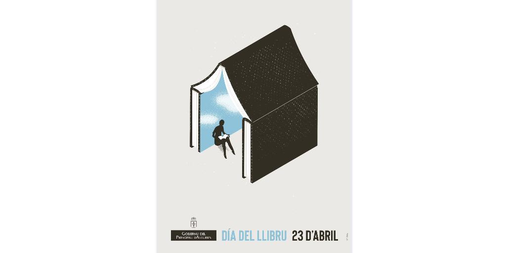 Bibliotecas_Públicas_Asturias