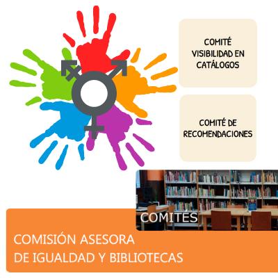 Comisión Igualdad y Bibliotecas_cabecera 04