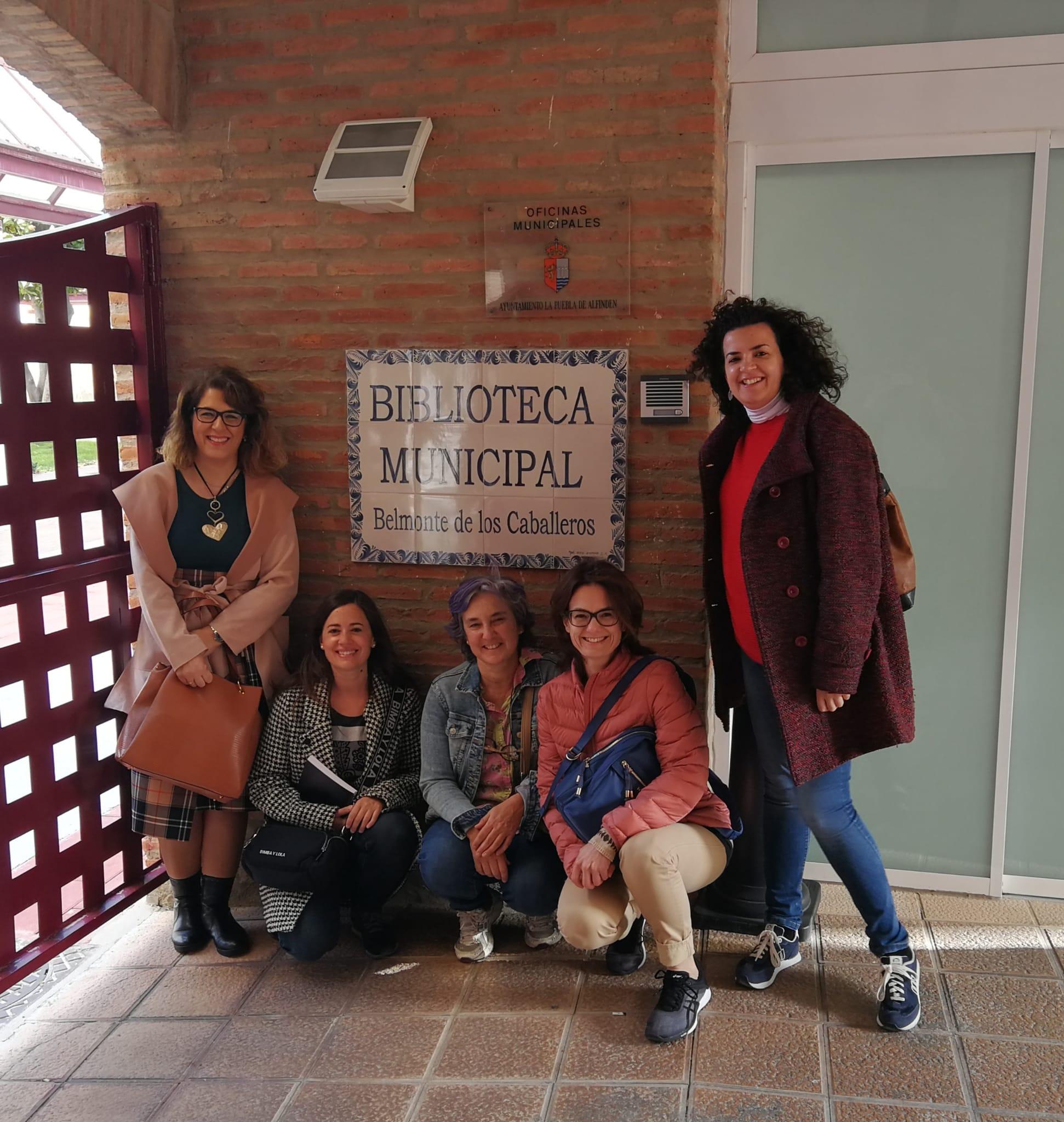 DIBA PueblaAlfindén 1