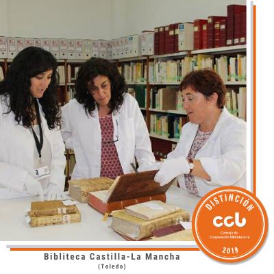 Entrevista CCB_Biblioteca CLM_cabecera