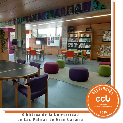 Entrevista CCB_Biblioteca ULPGC_cabecera