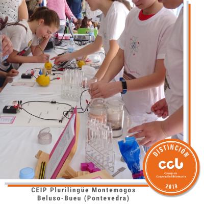 Entrevista CCB_CEIP Montemogos_cabecera