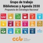 Imagen de portada Agenda2030