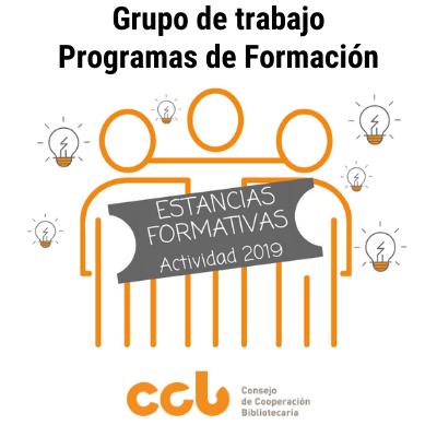 GT ProgramasFormación_act19_cabecera