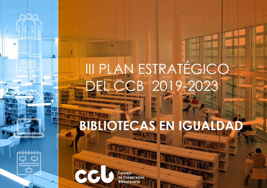 III Plan Estratégico 1