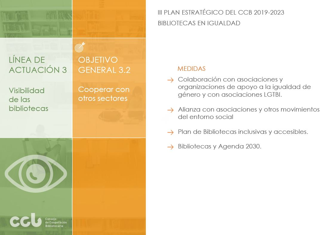 III Plan Estratégico 8
