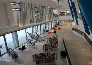 Biblioteca de Navarra