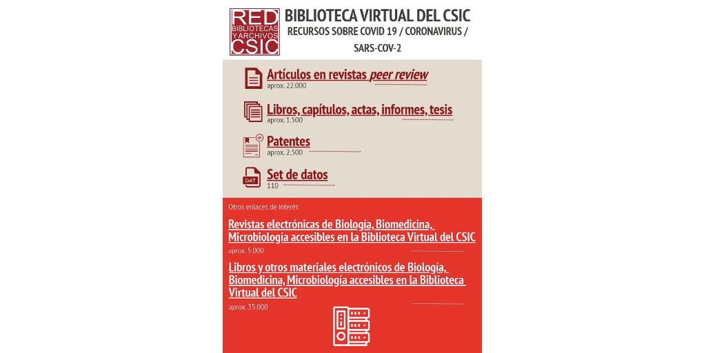 BibliotecaEnCasa_10