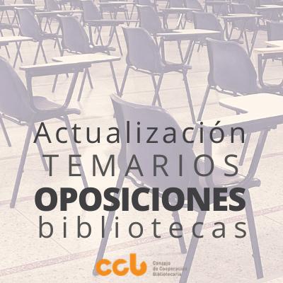 Temarios Oposiciones_cabecera