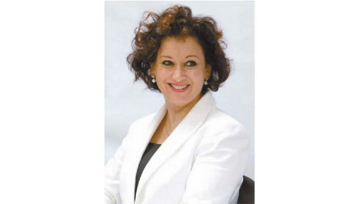 Violeta Miguel Pérez
