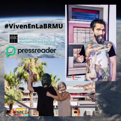 VivenEnLaBRMU_cabecera