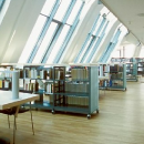 background_bibliotecas_especializadas