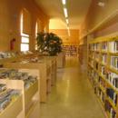 background_bibliotecas_publicas