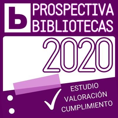 balance prospectiva 2020_cabecera
