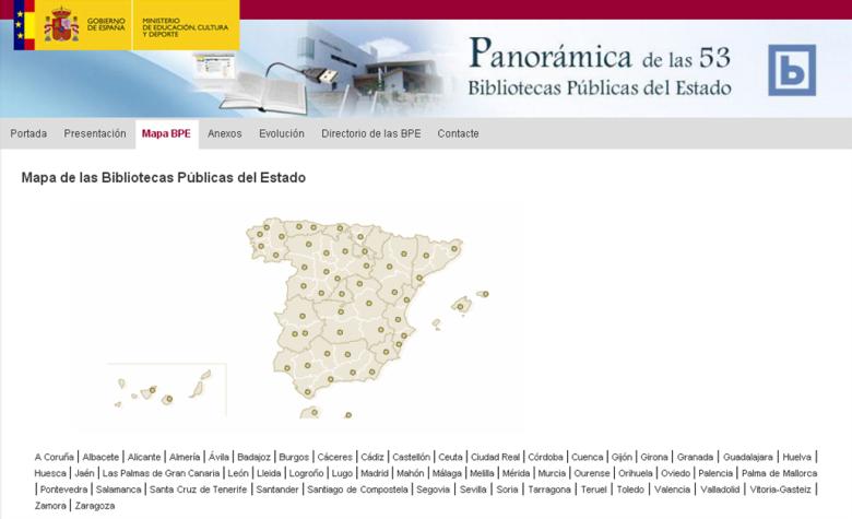 datos_bpe2015_1