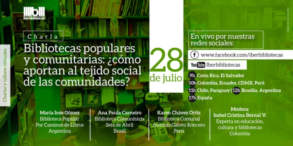 encuentros iberbibliotecas_01