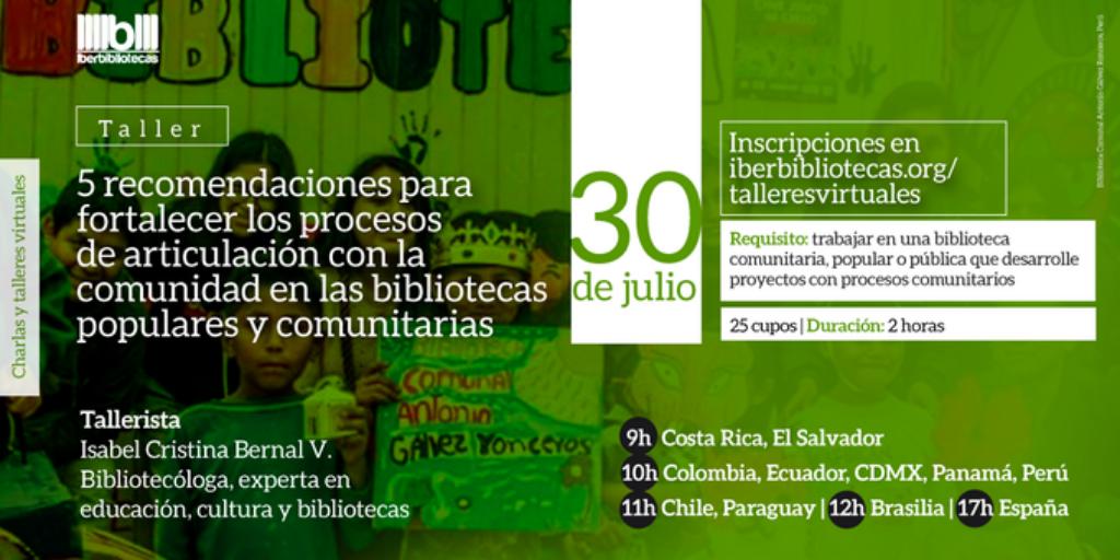 encuentros iberbibliotecas_02