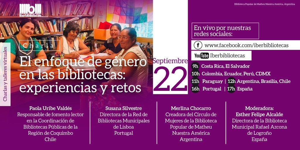 encuentros iberbibliotecas_05