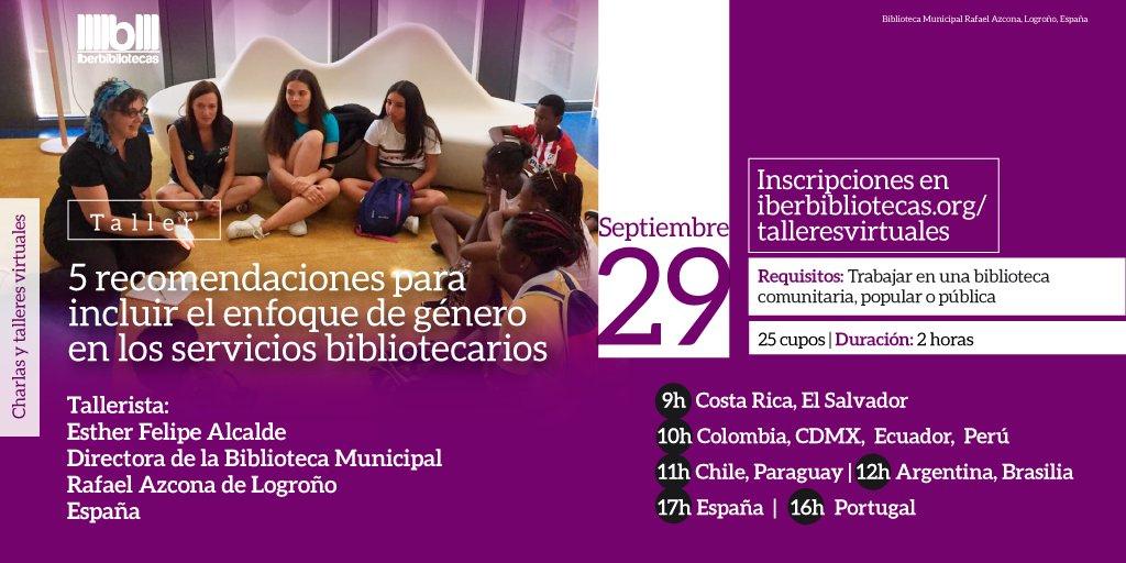 encuentros iberbibliotecas_06